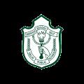 Free Delhi Public School Nagpur APK for Windows 8