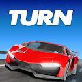 Turn Up - Car Control Game