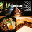 Woolloomooloo(信義店)