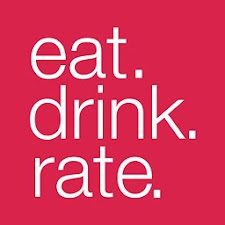 Eat Drink Rate