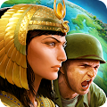DomiNations for Lollipop - Android 5.0