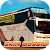 Skin Bus Simulator Indonesia (BUSSID) file APK for Gaming PC/PS3/PS4 Smart TV