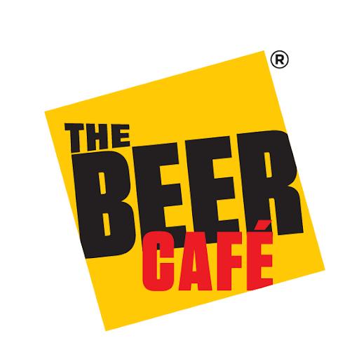 The Beer Cafe, Gomti Nagar, Gomti Nagar logo