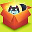 Free Download Make Pets! Magic APK for Samsung