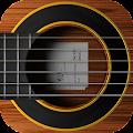 Guitar Tiles Hero APK for Bluestacks