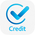 App Credit Check apk for kindle fire