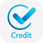 Credit Check Powered by TU file APK for Gaming PC/PS3/PS4 Smart TV