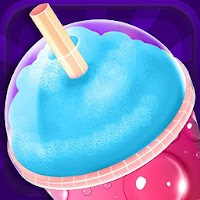 Frozen Slush - Free Maker For PC (Windows And Mac)