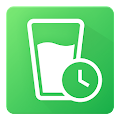Water Drink Reminder APK for iPhone