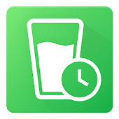 App Water Drink Reminder version 2015 APK