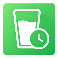 Water Drink Reminder Mod Apk (PRO features Unlocked)