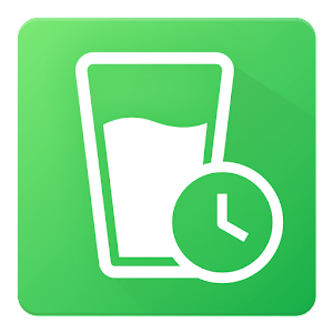 APK App Water Drink Reminder for iOS