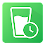 App Water Drink Reminder APK for smart watch
