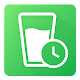 Download Water Drink Reminder For PC Windows and Mac Vwd
