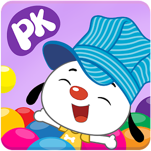 PlayKids - Cartoons for Kids