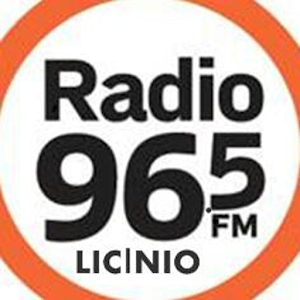 Radio 96.5 FM Licinio for PC-Windows 7,8,10 and Mac