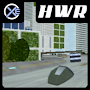 Hyperway Drift Racing Online