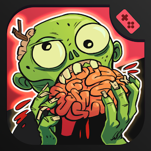 Download Feed The Zombie for PC