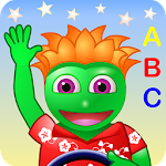 Learn the ABC with Kito Icon