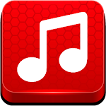 Musica Gratis para YouTube For PC / Windows / MAC