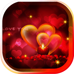 Valentine 2016 Live Wallpaper