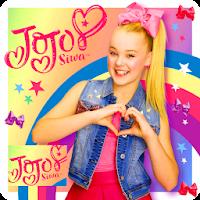 All Songs Jojo Siwa on PC (Windows & Mac)