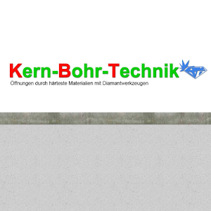 Download Kern-Bohr-Technik Lübeck For PC Windows and Mac