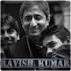 Download Ravish Kumar Fan Club For PC Windows and Mac 1.0