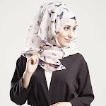 Hijab Styles & Designs Icon