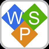 App Shortcuts WPS Kingsoft Office apk for kindle fire