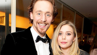 1430931150_ap171831474285_tom-hiddleston-elizabeth-olsen-zoom