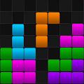 Free Block Puzzle Free APK for Windows 8