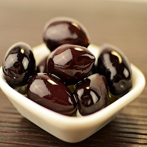 Download Olives For Health for Windows Phone