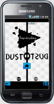 dust apk screenshot