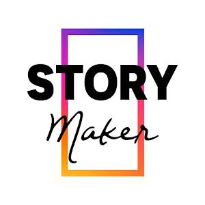 Story Art 2020 - Story Maker & Story Creator for pc