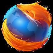 APK App Zivux 4G && 5G Internet Browser for iOS