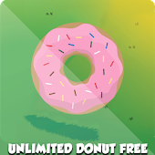 Donut Cheats && Guide For Simpsons Tapped Prank APK baixar