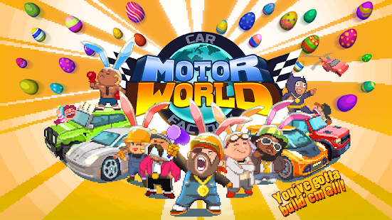 Motor World Car Factory >> Download Motor World Car Factory For Pc