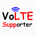 App LTE to VoLTE Converter APK for Windows Phone