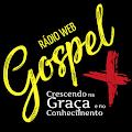 Free Rádio Web Gospel Mais APK for Windows 8