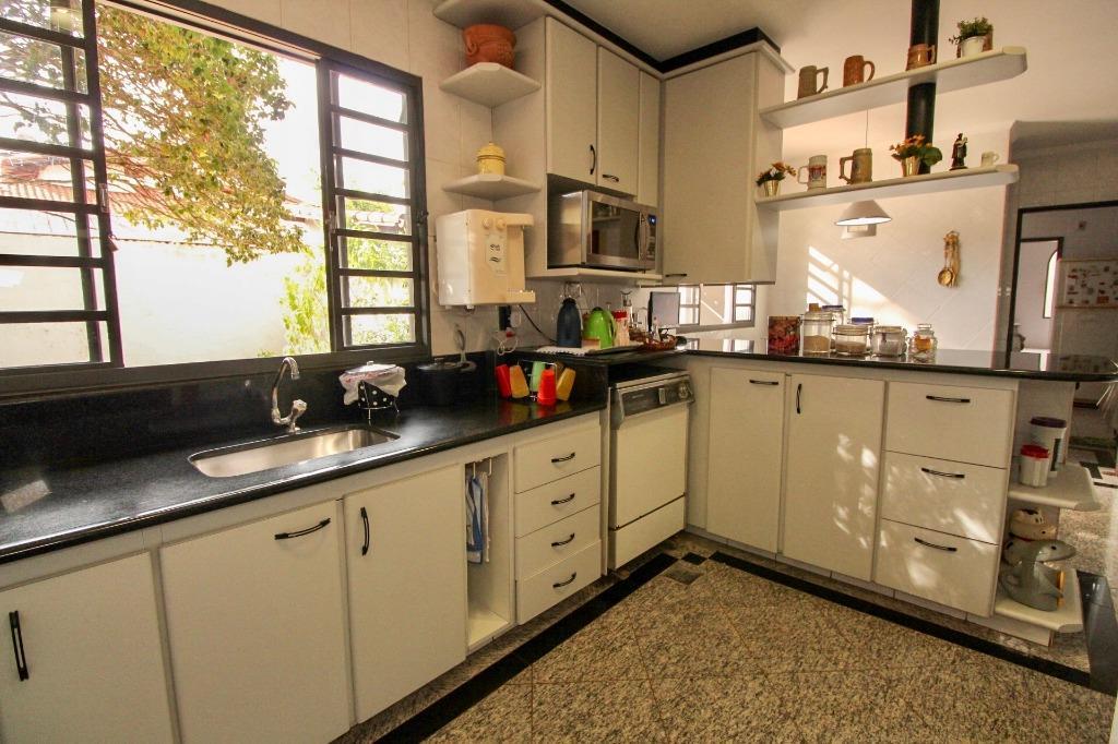 Casa para Venda 788 m²  com 5 quartos