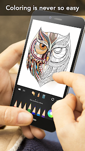 Family Coloring book v2.6.5 (Unlocked) Apk