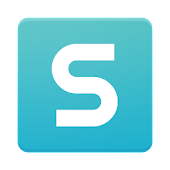 Surge: Gay Dating & Chat APK for Bluestacks