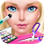 Fashion Doll: Shopping Day SPA ❤ Dress-Up Games file APK for Gaming PC/PS3/PS4 Smart TV