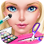Download Android Game Fashion Doll: Shopping Day SPA for Samsung