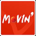 App Movin' APK for Kindle