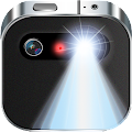 App flashlight :LED Bright Light APK for Kindle