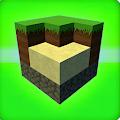 Game Crafting Exploration Pro - Build Craft Exploration APK for Windows Phone