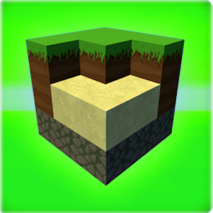 Game Crafting Exploration Pro - Build Craft Exploration APK for Windows Phone
