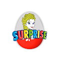 Game surprise egg for princess apk for kindle fire